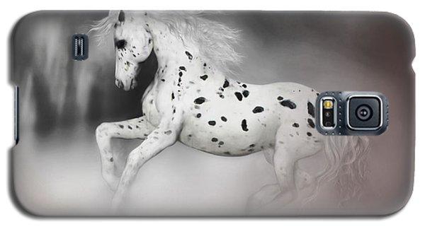 The Appaloosa Galaxy S5 Case