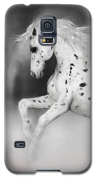 The Appaloosa Galaxy S5 Case