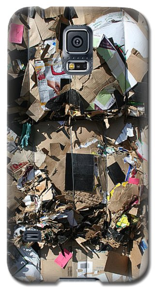 The Beauty Of Recycling Galaxy S5 Case