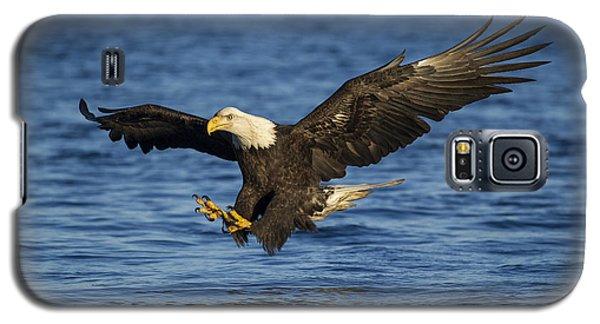 The Catch Galaxy S5 Case