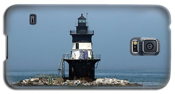 The Coffee Pot Lighthouse Galaxy S5 Case