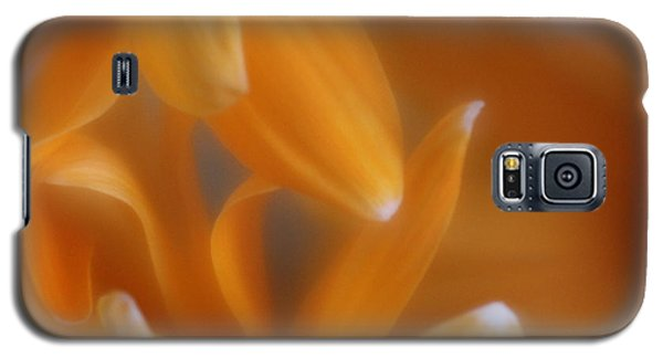 The Dance Of The Petals Galaxy S5 Case