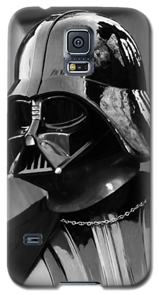 The Dark Leader Galaxy S5 Case