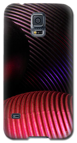 The Good Times Galaxy S5 Case