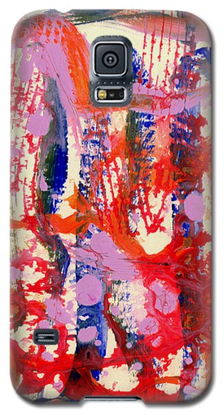 The Guardian Galaxy S5 Case