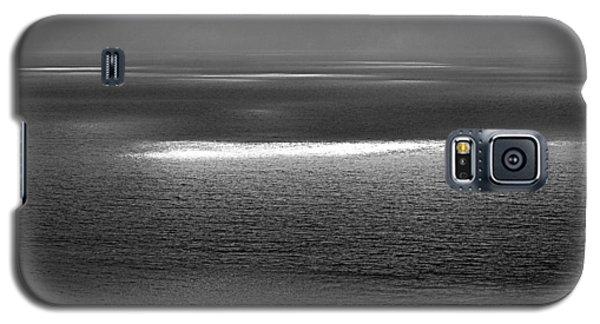 The Guiding Light Galaxy S5 Case