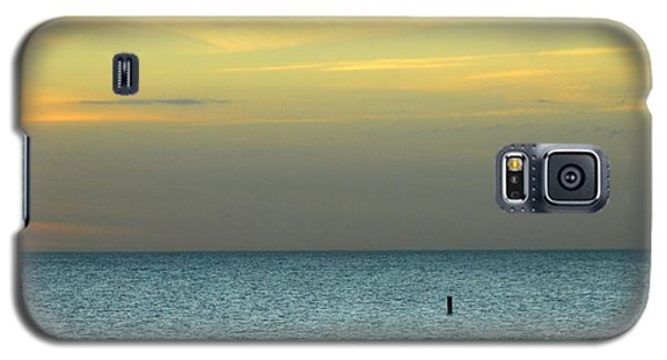 The Gulf Of Mexico Galaxy S5 Case