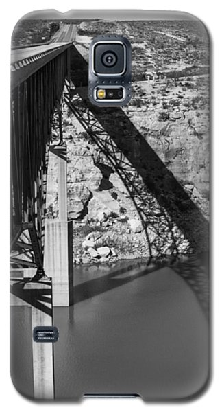 The High Bridge Galaxy S5 Case