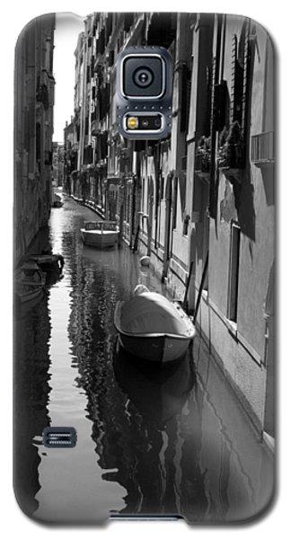 The Light - Venice Galaxy S5 Case
