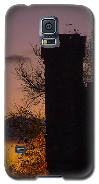 The Lookout Galaxy S5 Case