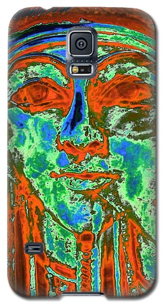The Lost Kings Galaxy S5 Case