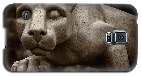 The Nittany Lion Shrine Galaxy S5 Case