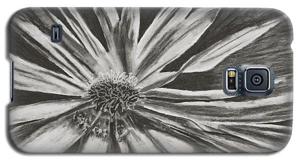 The Reacher Galaxy S5 Case