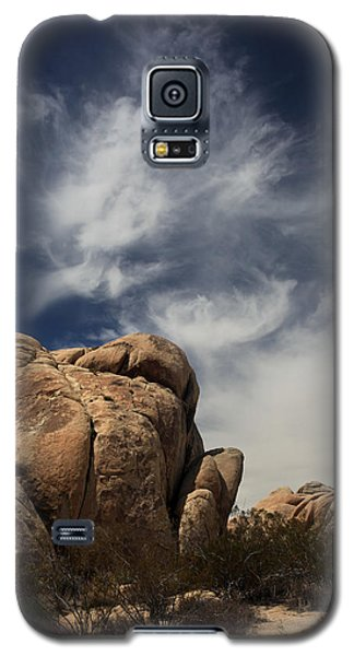 The Reclining Woman Galaxy S5 Case