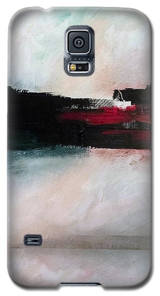 The River Tethys Part Two Of Three Galaxy S5 Case