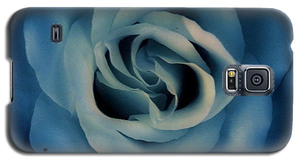 The Scent Of Your Soul Galaxy S5 Case by Marija Djedovic