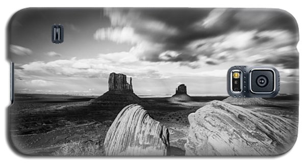 The Searchers Galaxy S5 Case