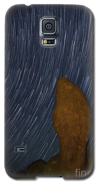 The Stand Galaxy S5 Case