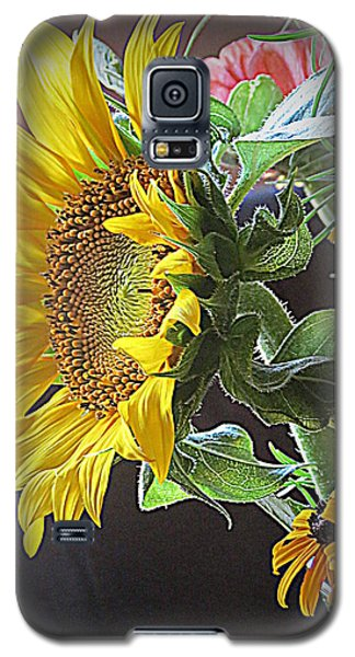 The Standout  Galaxy S5 Case