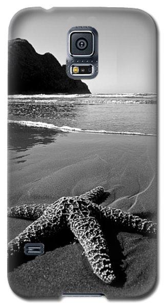 The Starfish Galaxy S5 Case
