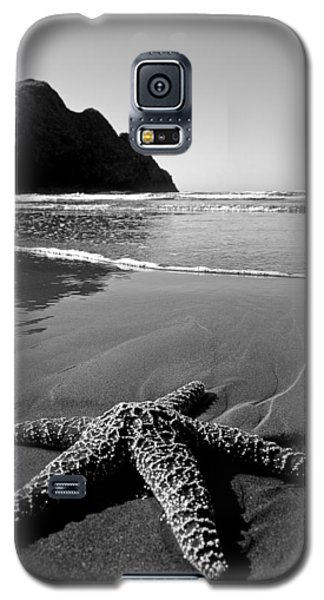 The Starfish Galaxy S5 Case