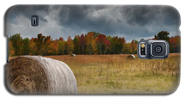 The Storm Is Coming Galaxy S5 Case