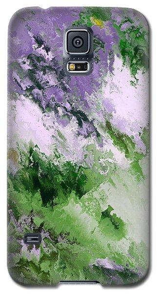 Pinehurst 1220 Galaxy S5 Case