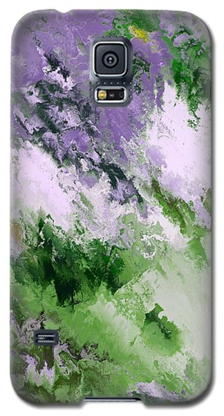 Pinehurst 1220 Galaxy S5 Case