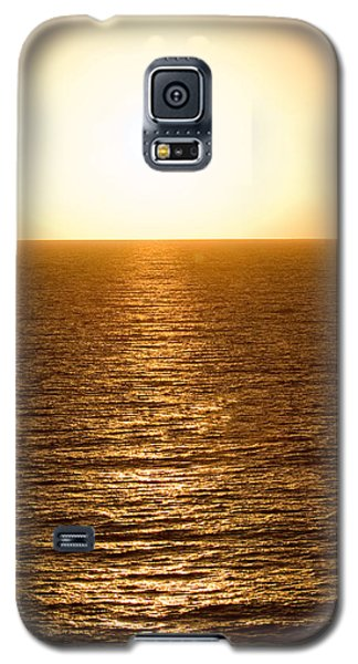 The Way Home Galaxy S5 Case