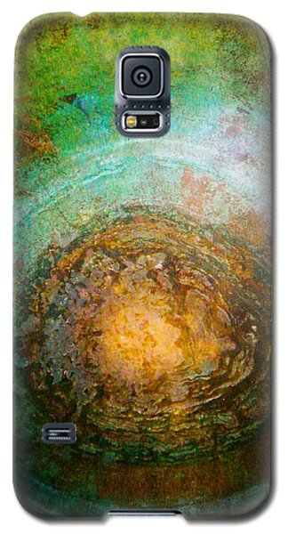 The Well Of Longing Galaxy S5 Case