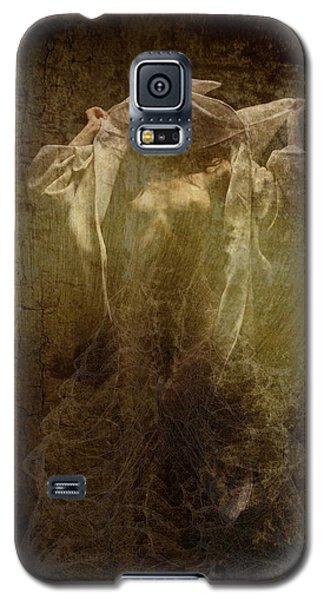 The Whisper Galaxy S5 Case
