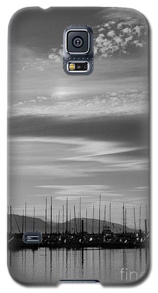 Thieves Bay Galaxy S5 Case