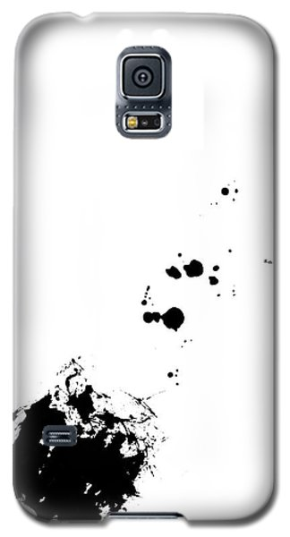 This Moment Galaxy S5 Case