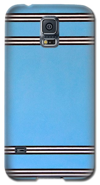 Thought Galaxy S5 Case