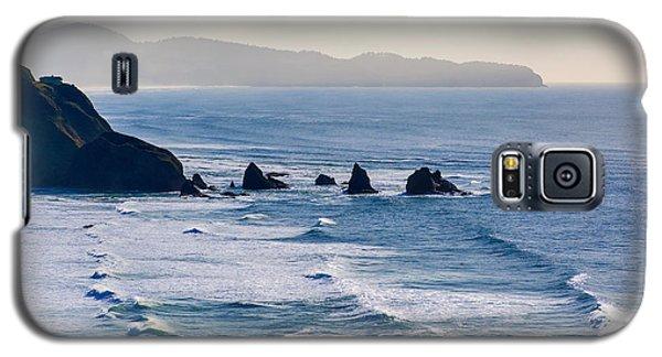 Three Arches Galaxy S5 Case