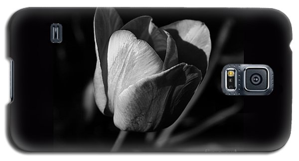 Threshold - Monochrome Galaxy S5 Case