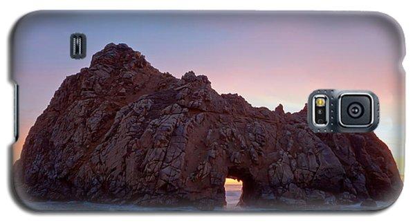 Thru The Gate Galaxy S5 Case