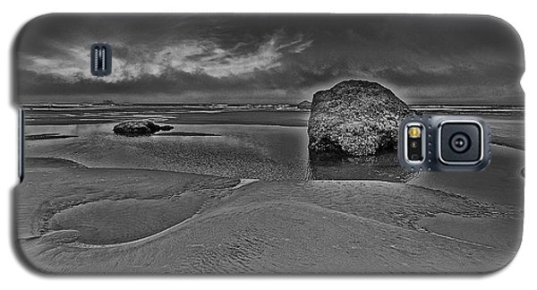 Tide Pool 2 Galaxy S5 Case