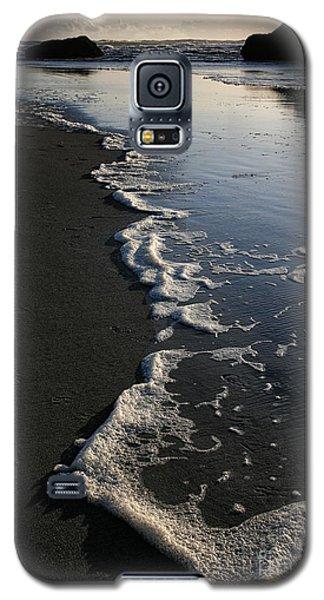 Tidewater Galaxy S5 Case