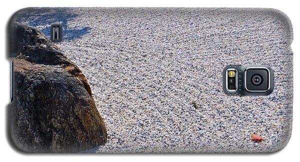 Timeless Zen Galaxy S5 Case by Joy Hardee