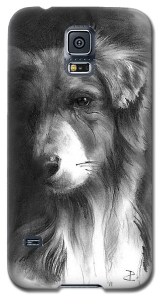Timmy Galaxy S5 Case