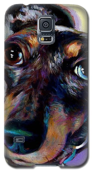 Tink  Galaxy S5 Case