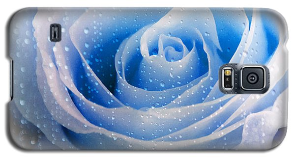 To Every Thing There Is A Season Galaxy S5 Case