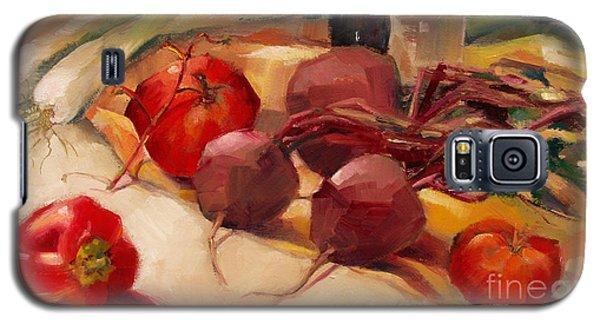 Tom's Bounty Galaxy S5 Case