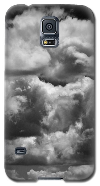 Top Of The World Galaxy S5 Case