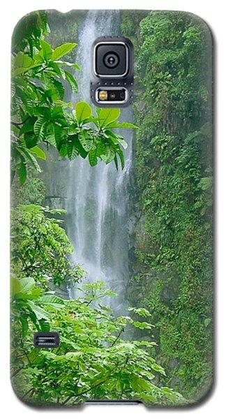 Trafalger Falls Galaxy S5 Case