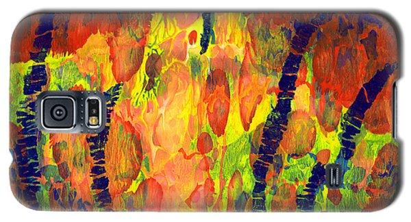 Tribal Essence Galaxy S5 Case