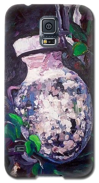 Tribute Galaxy S5 Case