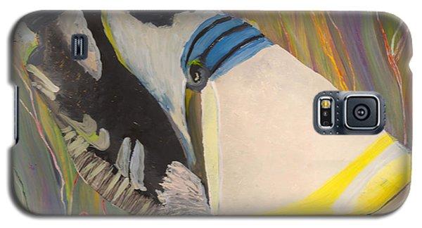 Triggerfish 2 Galaxy S5 Case
