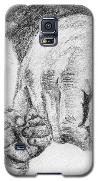 Trust Galaxy S5 Case
